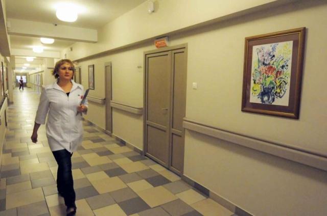 Московичи смогут узнать о наилучших работниках здравоохранения